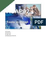 46asap9200.pdf