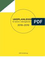 norsk planner.pdf