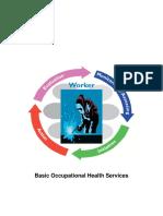 Smjerniceo-primarnim-službama-medicine-rada.pdf