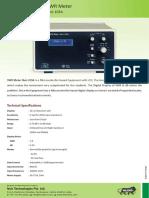 Nvis103A.pdf