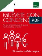 Muevete con conciencia_cast.pdf