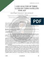 TRACKING_AND_ANALYSIS_OF_THREE_IRNSS_SATELLITES_BY_USING_SATELLITE_TOOL_KIT_1408.pdf