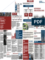 Murp Brochure Eng 2018 April Ver.