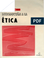 4Introduccion a La Etica.gutierrez