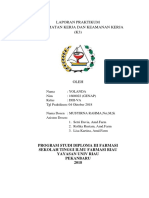 LAPORAN PRAKTIKUM k3 (2).docx
