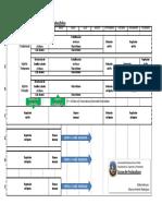 CICLO DE PRODUCCION DE LOS CADUCIFOLIOS.pdf