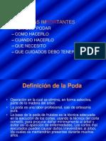 6-Podas y manejo de plantaciones.ppt