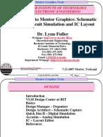 Mentor_Tools.pdf