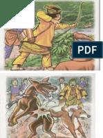 Puzzle Parameswara