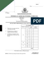 fizik Paper 2.pdf