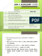 1. HAVE as MAIN & AUXILIARY VERBS.pptx