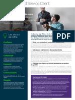 Fp Sage 100cloud Service Client Juin18
