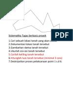 Tugas berbasis proyek.doc