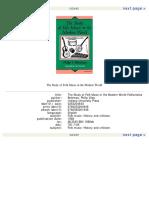 [Philip_V._Bohlman]_The_Study_of_Folk_Music_in_the(BookFi.org).pdf
