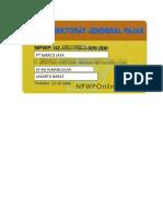 NPWP.docx