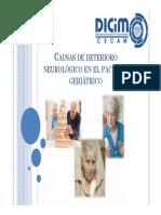 Anexo 3. Presentacioìn. Deterioro Cognitivo en Adultos Mayores.pdf