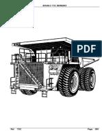 Manual de Partes Komatsu 930E AFE48-U (INDONESIA).pdf