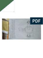 DSC_0003.pdf
