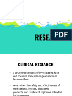 7 Research Jeck