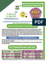 SpeedyBarcodesLabelPriceList.pdf