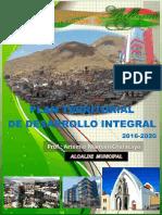 PTDI G.A.M.LL - Modificado (Reparado).docx