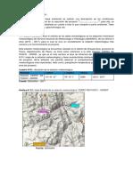 Linea Base Ambiental - Quinua Corregido