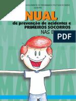 Primeiros_Socorros_Manual_Prev_Acid_Escolas.pdf