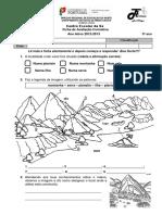 143973385-EM3-10-RELEVO-E-MEIOS-AQUATICOS.pdf