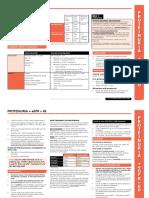 cd-Proteinuria-Normal-eGFR-.pdf