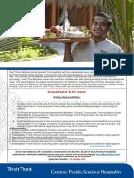 Job Adv - GC & Payroll Master New (1)