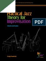 Practical-Jazz-Theory-black-sample.pdf
