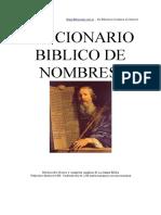 NOMBRES Diccionario Biblico de.pdf
