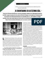 Entrevista a Charles Upton.pdf