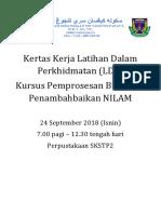 paper work LDP.docx