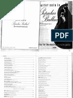 245174461 161084685 Leo Brouwer Duos Beatles PDF PDF