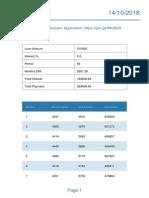 EMICalculator.pdf