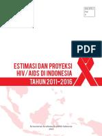 Estimasi_dan_Proyeksi_HIV_AIDS_di_Indonesia.pdf