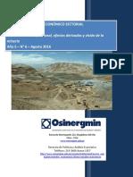 RAES-Mineria-Agosto-2016-GPAE-OS.pdf