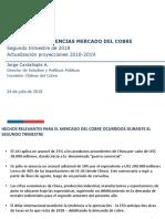 24072018 Informe Tendencias.pdf