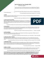 People_Skills.pdf