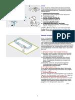 Merawat Berkala  Kendaraan Bagian 2.pdf
