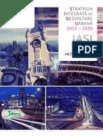SIDU 2015 - 2030.pdf