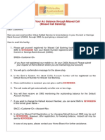 Syndicate_Missed_Call_Banking.pdf