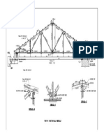 TRUSS SECTION.pdf