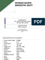 PPT APENDISITIS.pptx