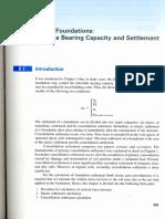 CH 5.pdf