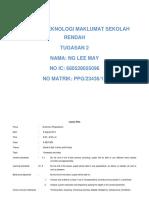 KRT -3013 Lesson Plan Grammar Final-NG LEE MAY.docx