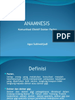 Anamsesis.ppt
