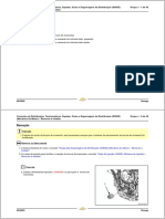 Sincronismo 3.6.pdf