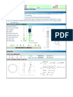 Concrete_Pile_Daniel_T_Li.pdf